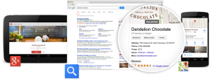 devices 300x113 - How to appear in the Google Local business results digital-marketing