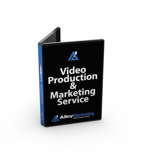 video marketing service 510x585 - Video Production & Marketing Packages services
