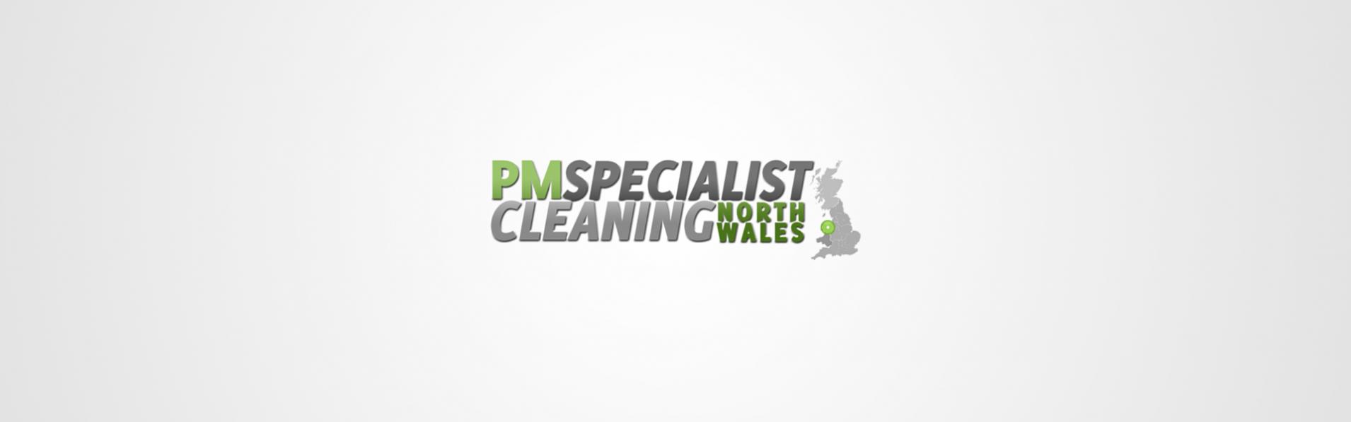 20 - Cleaning Portfolio
