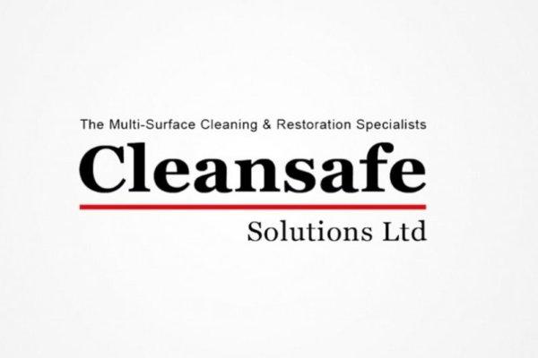 27 1 e1463753976380 600x400 - Cleaning company marketing service