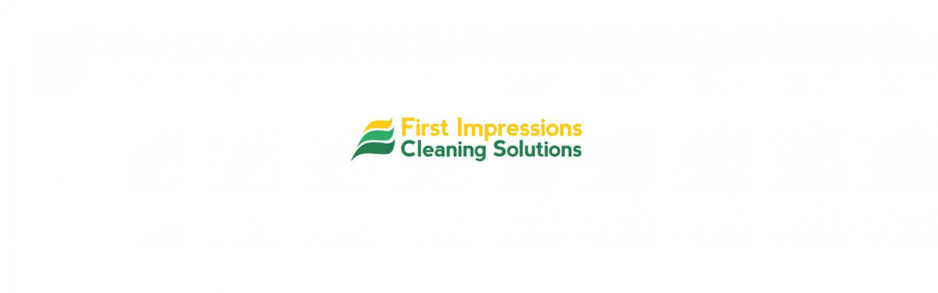 Logo design for carpet cleaning service provider