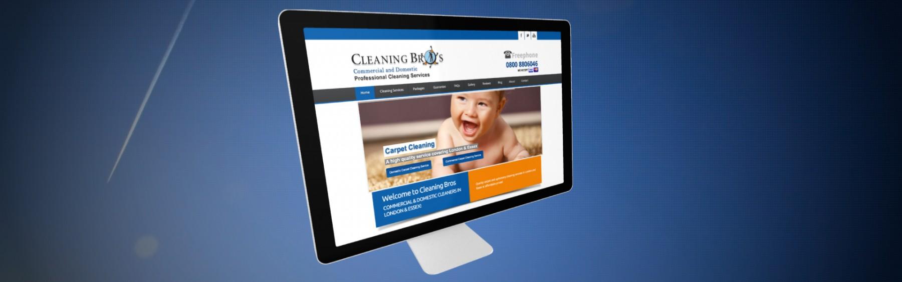 portfolio new1 CBR e1435619305573 - Web design for interior design business
