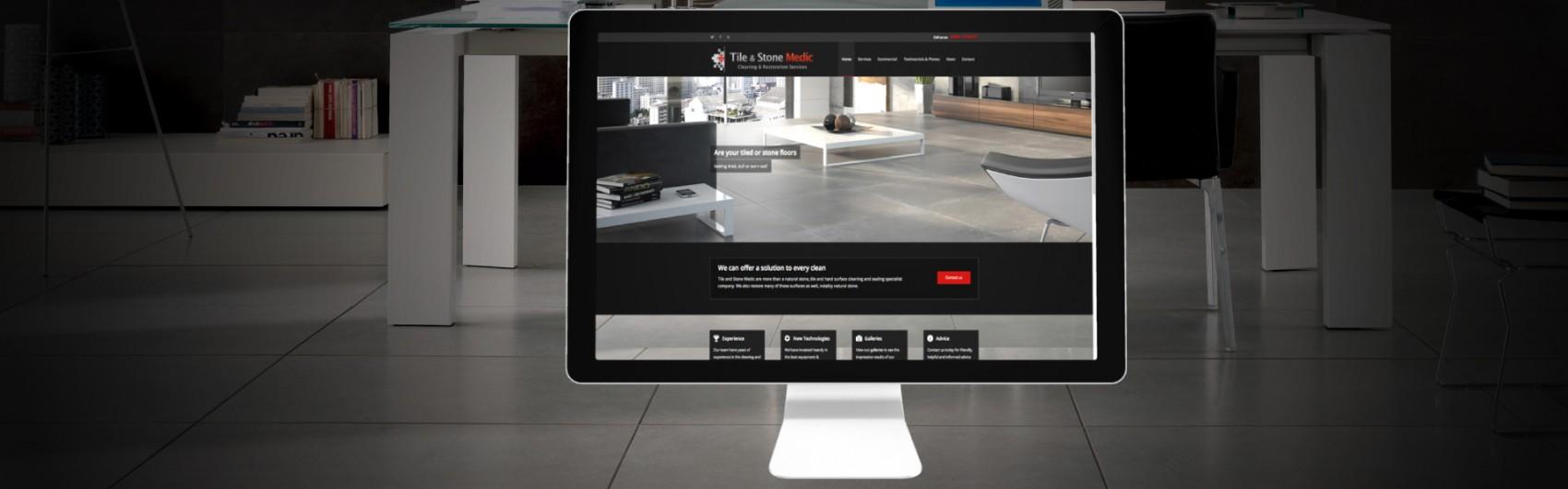 portfolio new1 TSM e1435618571956 - Web design for interior design business