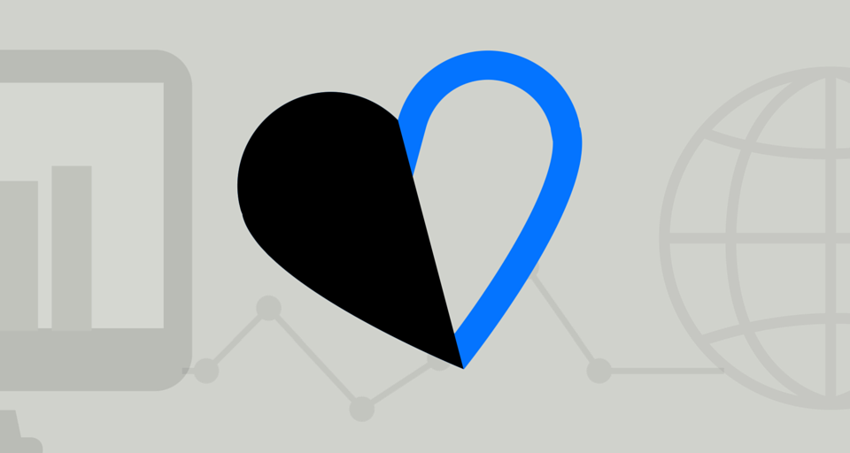 Online Security: The Heartbleed Bug and your password security across the internet