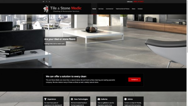 Screen Shot 2013 12 23 at 16.36.561 e1435616055278 1 - Website design for nationwide stone floor restoration company