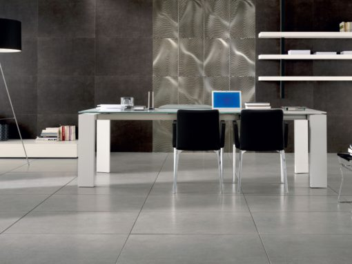 porcelain stoneware floor tile stone look 58266 1556693 510x382 - Cleaning Portfolio