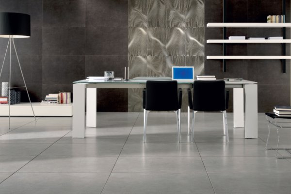 porcelain stoneware floor tile stone look 58266 1556693 600x400 - Cleaning company marketing service