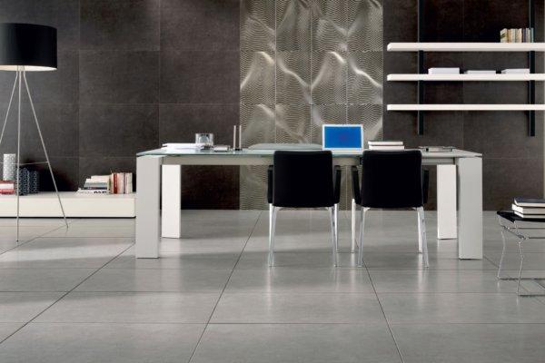 porcelain stoneware floor tile stone look 58266 1556693 600x400 - Website design for nationwide stone floor restoration company
