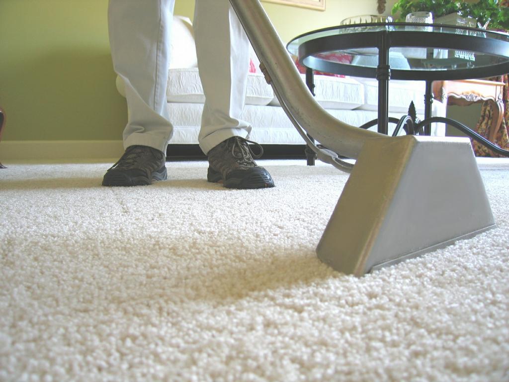 Carpet Cleaning Expert full full - Van wrap design for Cheshire based carpet, upholstery & floor cleaning company