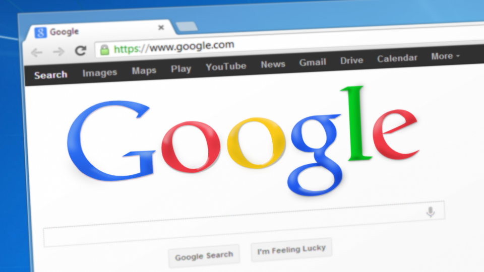 5 tips to follow when getting help with your small business SEO