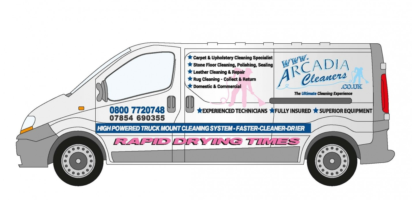 van design arcadia cleaners1foutlines copy2 e1430003136203 - Cleaning Portfolio