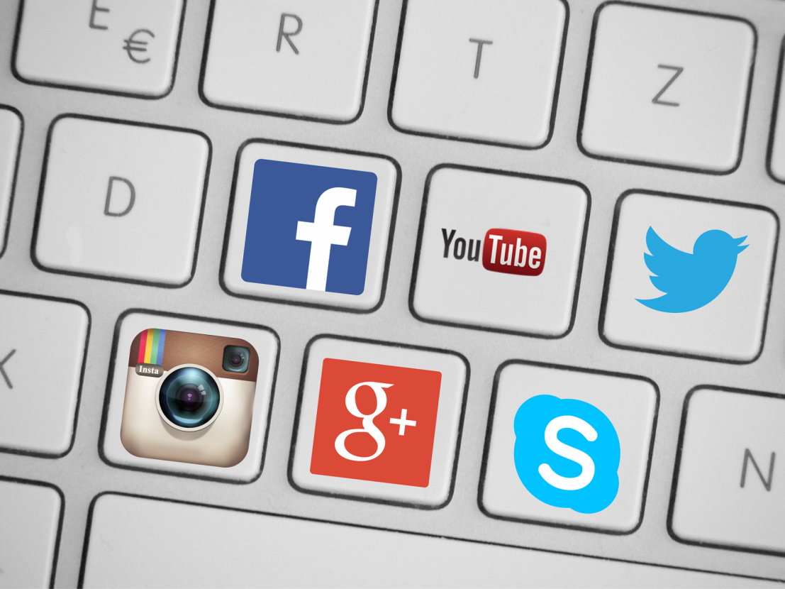 General tips for paid social media advertising on all channels