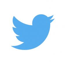 YBGgi9BO e1460455304951 - A beginner's guide to social media marketing part 2: Which social media platform is best for you? social-media-marketing