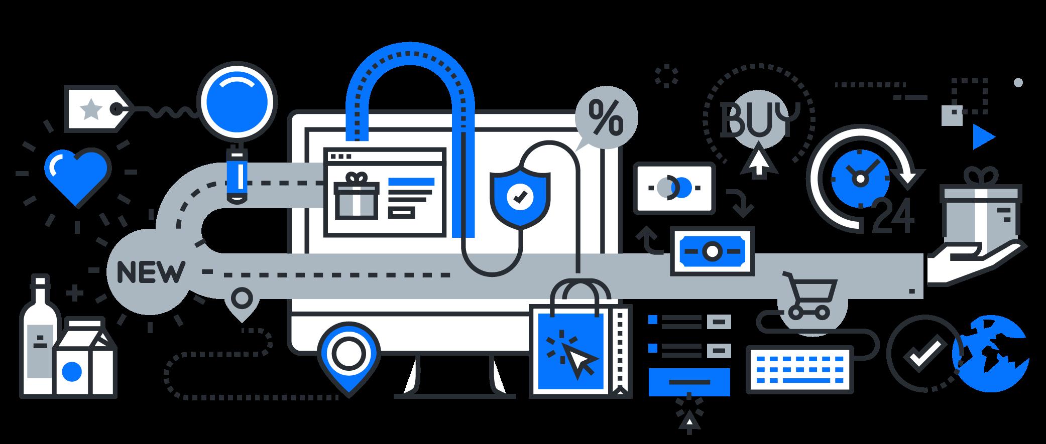 AMA16 ecommerce e1487180032561 - Website Maintenance Service