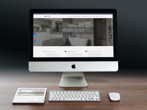 tig home portfolio 1 510x382 - Manufacturing Portfolio