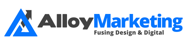 Alloy Marketing Ltd