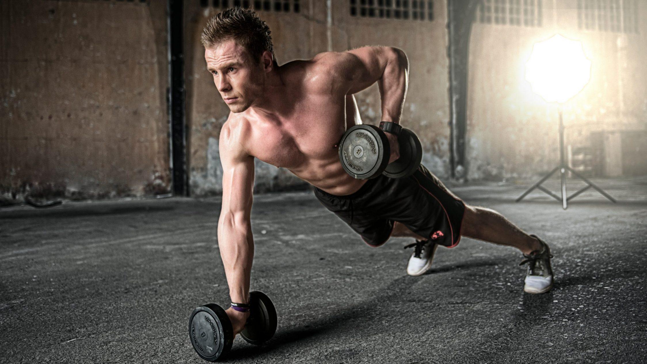 bbqf8j1xb6u han vi ph m th - Fitness & gym marketing