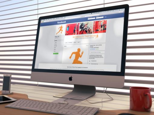 ffit website mockup3 1 510x382 - Fitness Portfolio