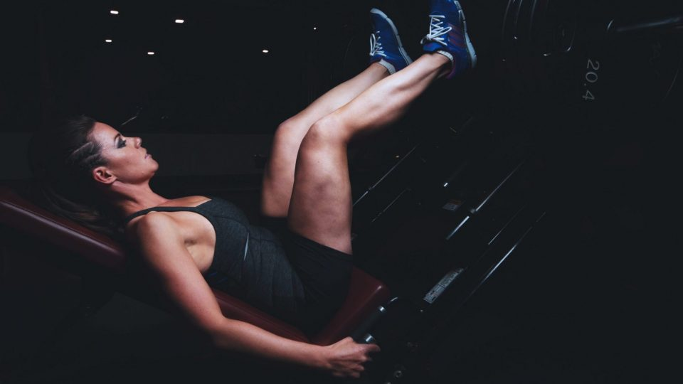 The surprising symmetry of marketing and personal training