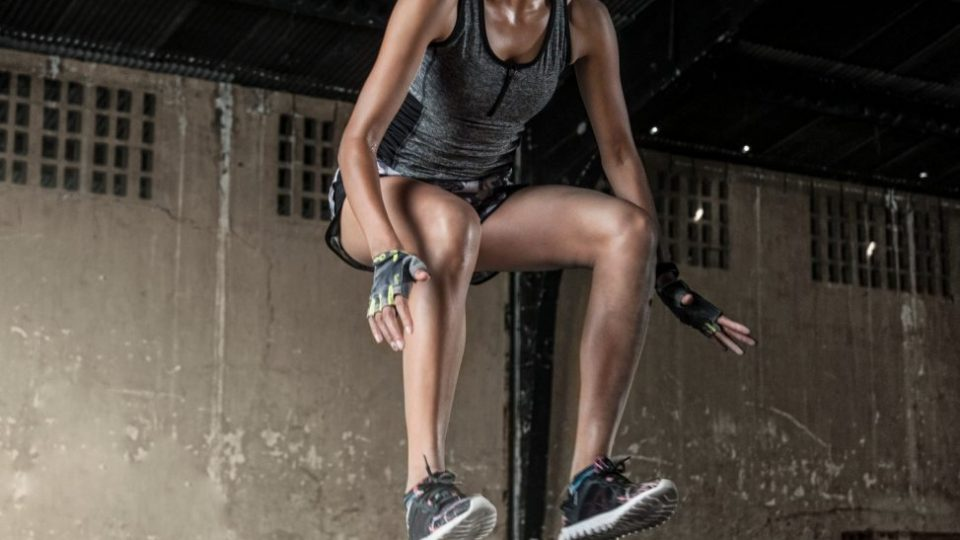 4 Ways You Can Coach Your Fitness Brand to Marketing Success