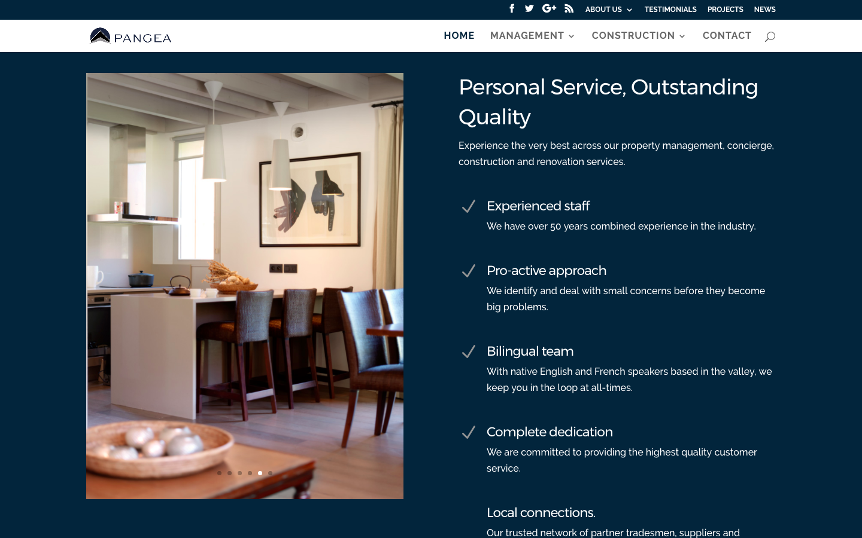Screen Shot 2017 03 02 at 11.13.48 - Property management company website design