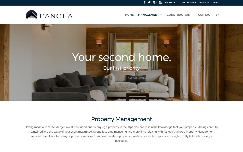 Screen Shot 2017 03 02 at 11.20.11 - Property management company website design