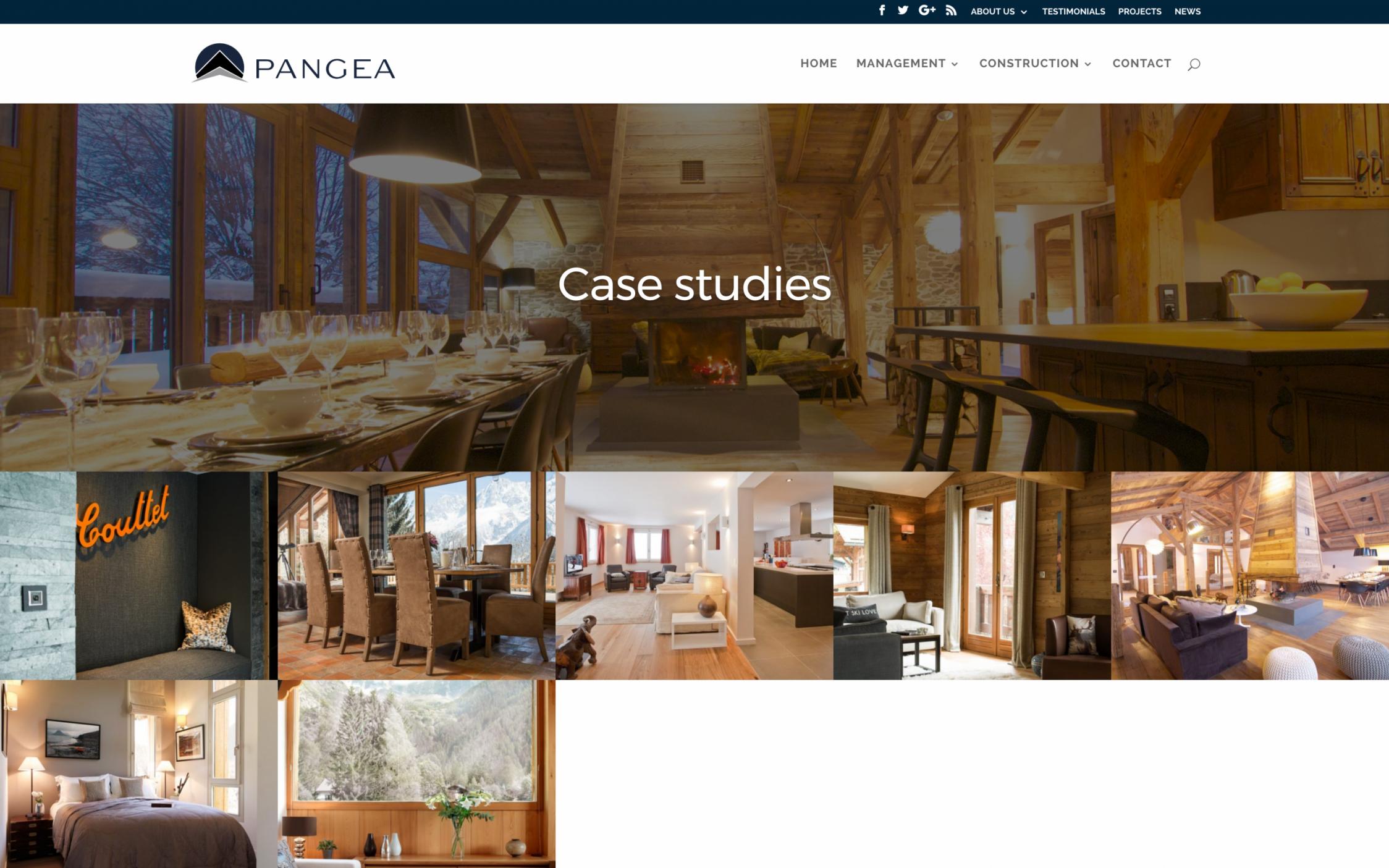 Screen Shot 2017 03 05 at 16.56.32 - Property management company website design
