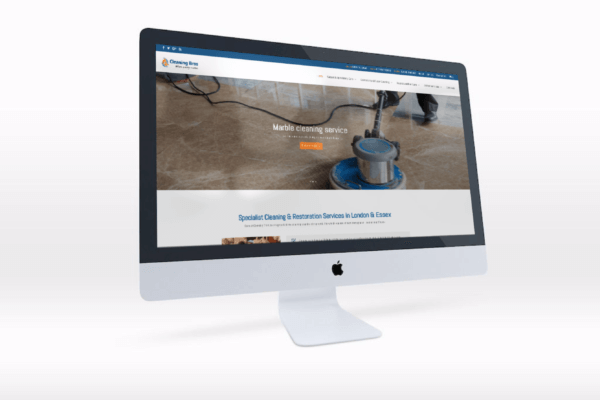 download 600x400 - Website Redesign for Specialist Cleaning Company