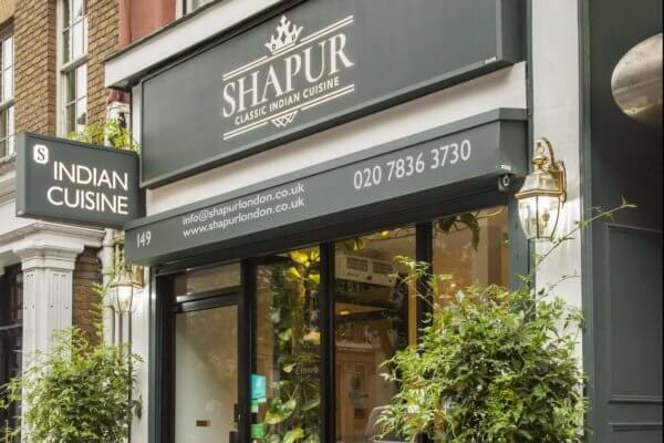 Shapur branded restaurant front e1506616204531 600x400 - Cafe Marketing Services