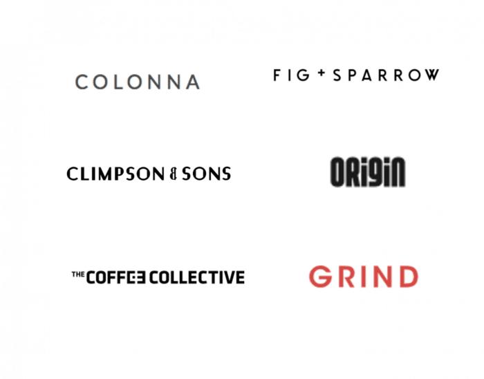 Screen Shot 2017 07 20 at 15.49.14 700x548 - Branding & Logo Design inspiration for Cafes and Restaurants food-drink-marketing
