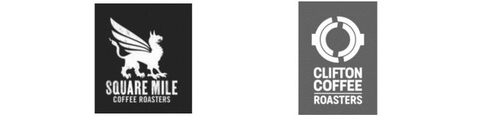 Screen Shot 2017 07 20 at 15.49.30 700x172 - Branding & Logo Design inspiration for Cafes and Restaurants food-drink-marketing