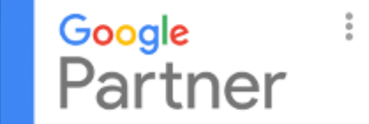 Google Partners - Alloy Marketing Ltd