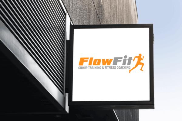 zd6Abjarr84MldNN xzXAwAaoaOLNjm3Z 600x400 - Logo design & branding for fitness instructor